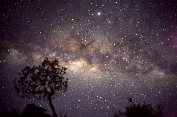 Stars_by_Mnico