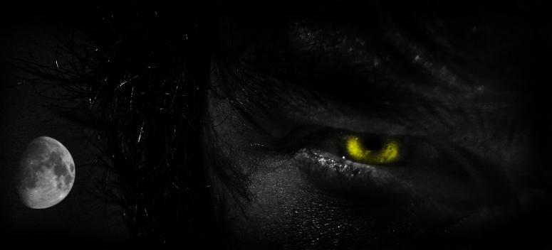 werewolf__by_korpa16