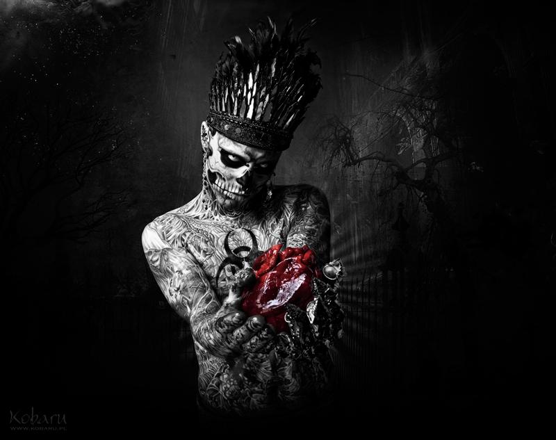 zombie_boy_05_by_kobaru-d4fua7m