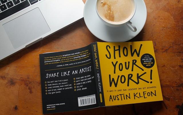 Austin-Kleon-Show-Your-Work-Book