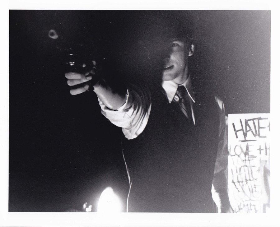 gunshot_by_pinkfaloyd