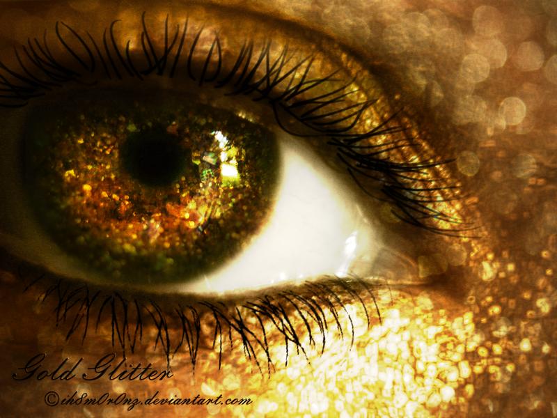 gold_glitter_by_ih8m0r0nz-d1kk8wi