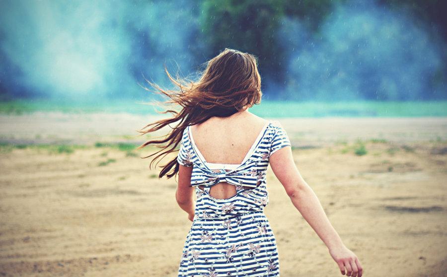 running_away_by_jnac-d3gvagw