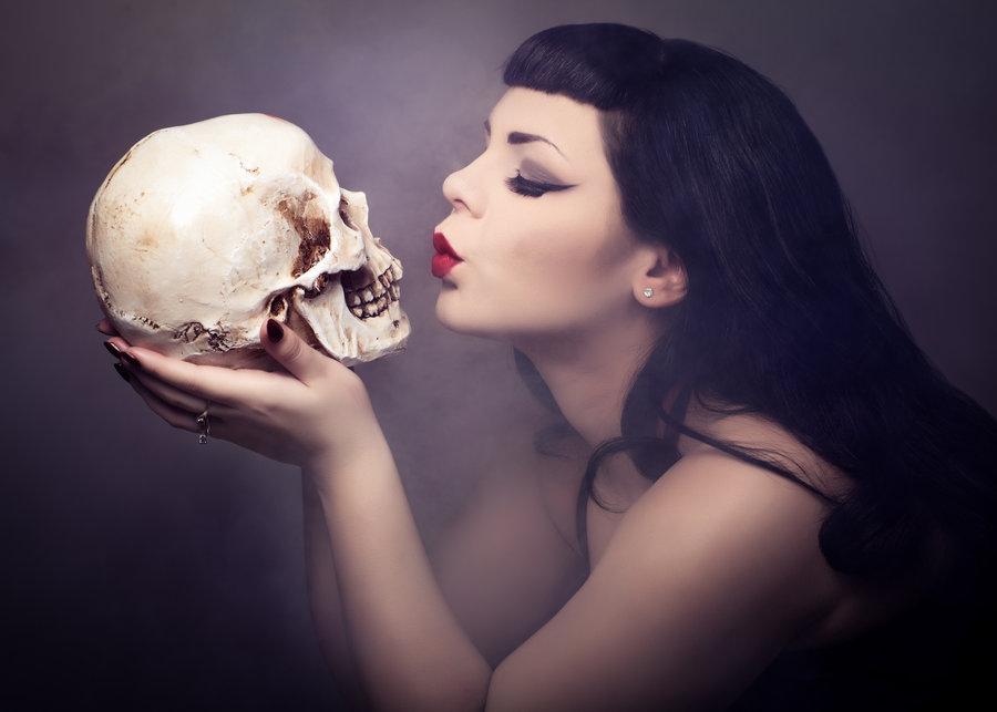 bella_morte_by_kendra_paige-d6789e5