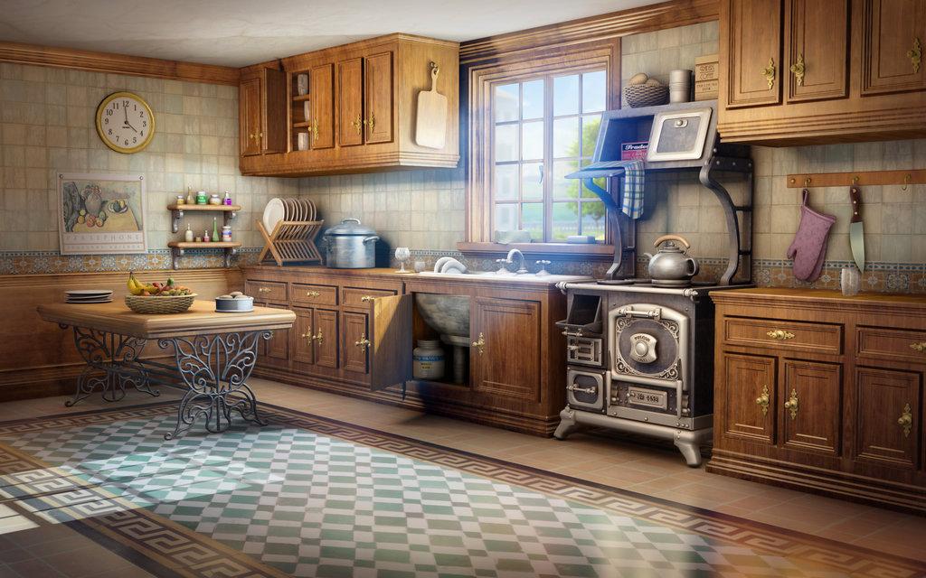 eh_kitchen_by_owen_c-d7obomf