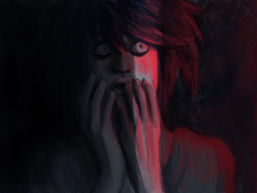nightmare_by_jadgirl666-d3ld3hv