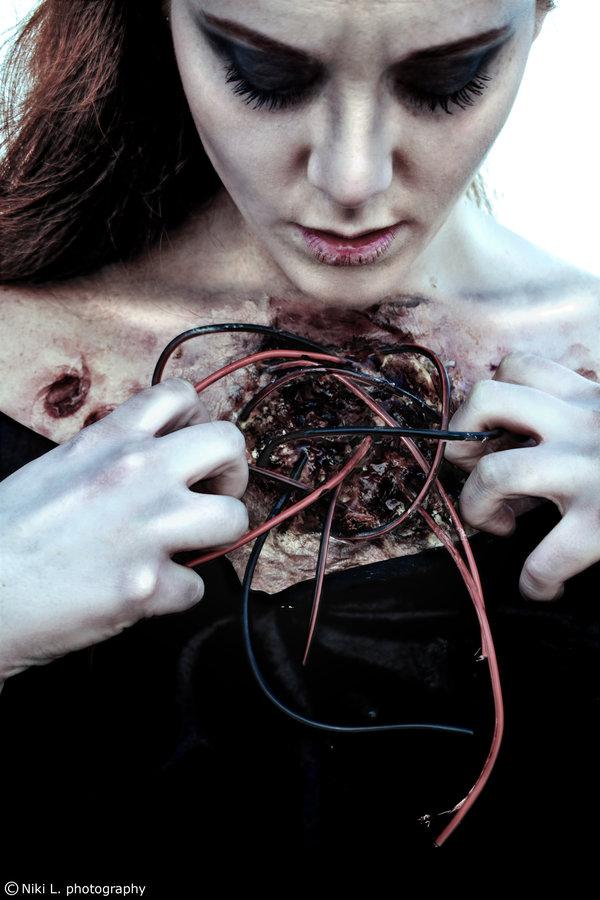 the_pain_inside_2_by_sigrunhectorsdottir-d7bqd8q