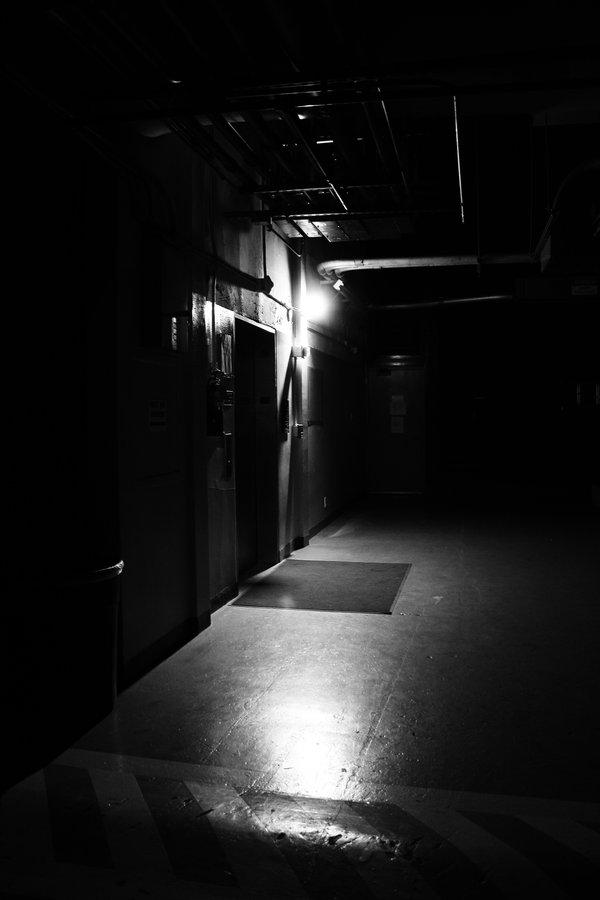 25th_floor_by_tvlookplay