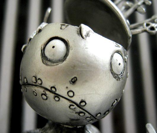 robot_boy-e1472105188906